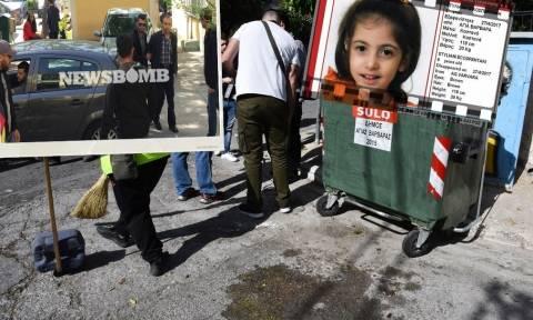 Δολοφονία Στέλλας - Τη σκότωσε για 2η φορά ο πατέρας της: Εξαιτίας της έπαθα κατάθλιψη!