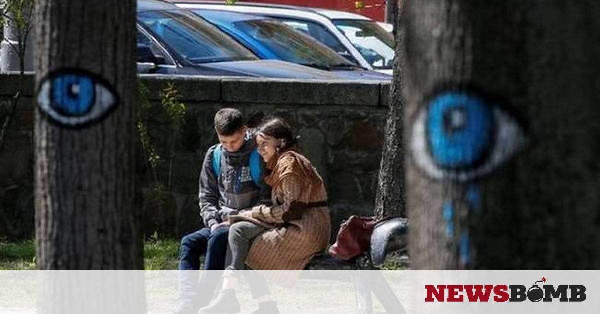 νομοθεσία για την ηλικία των γνωριμιών στη Γιούτα