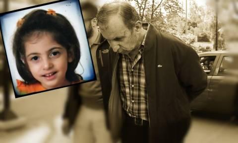 Δολοφονία Στέλλας: Αυτό είναι το προφίλ του παιδοκτόνου της Αγίας Βαρβάρας