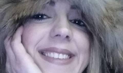 Μαρία Ιατρού: Σοκ από τα ευρήματα του ιατροδικαστή για την 36χρονη που βρέθηκε στην Αμφιλοχία