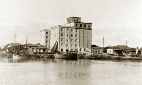 Πρωτομαγιά: Τι έγινε στην Καλαμάτα τον Μάιο του 1934 – Μια «άγνωστη» σελίδα του εργατικού κινήματος