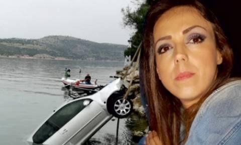 Ανατριχιαστική αποκάλυψη για την 36χρονη Μαρία Ιατρού που βρέθηκε νεκρή στην Αμφιλοχία