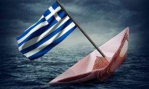Έρχεται νέο Μνημόνιο: Βαρύ το τίμημα για τους Έλληνες από τα νέα μέτρα