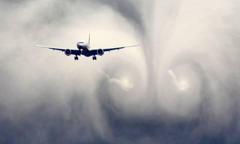 Τρόμος στον αέρα: Δεκάδες επιβάτες με σπασμένα κόκαλα από ισχυρές αναταράξεις σε πτήση της Aeroflot