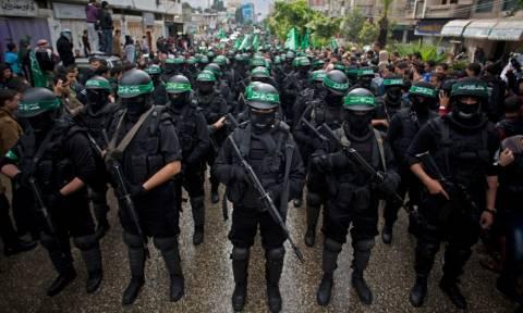 Είδηση-βόμβα: Στροφή 180 μοιρών από την παλαιστινιακή Χαμάς – Τέλος οι εχθροπραξίες με το Ισραήλ