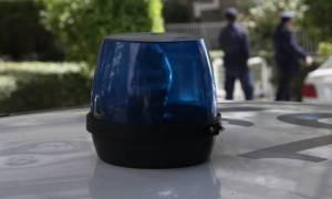 Kαταζητούμενος από την Interpol συνελήφθη στο Μεσολόγγι