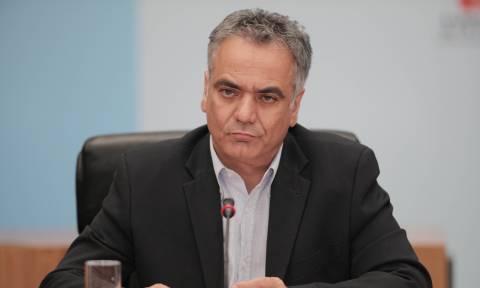 Μας τρολάρουν για τα καλά οι υπουργοί του ΣΥΡΙΖΑ: Έφεραν τέταρτο μνημόνιο και «βλέπουν» ανάπτυξη!