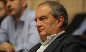 Στην παρουσίαση βιβλίου πρώην υπουργού θα παραβρεθεί ο Κώστας Καραμανλής