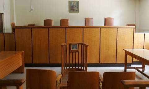 Θεσσαλονίκη: Αθωώθηκε 54χρονος για δολοφονία που διαπράχθηκε πριν 19 χρόνια