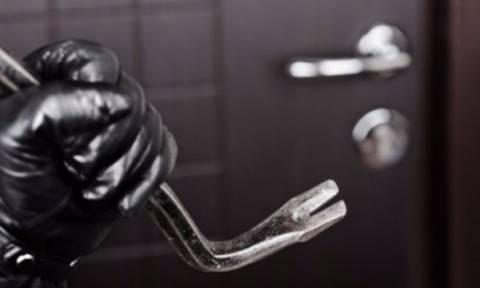 Κρήτη: Σπείρα νεαρών διαρρηκτών «έπεσε» στα χέρια της ΕΛ.ΑΣ