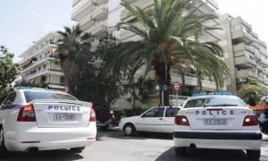 Παλαιό Φάληρο: Οι Αρχές γνωρίζουν τον ληστή που κρυβόταν στην ντουλάπα