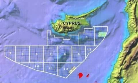 Οργή στην Kύπρο: Δεν θα ανεχτούμε τσαμπουκάδες των Τούρκων μέσα στην κυπριακή ΑΟΖ