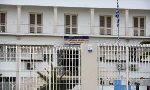 Ξυλόκαστρο: Δώδεκα χρόνια στο ψυχιατρείο Κορυδαλλού για τον 30χρονο μητροκτόνο
