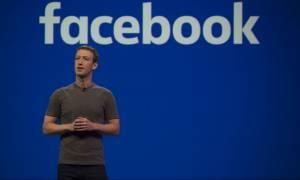 Facebook: 3.000 προσλήψεις για να προλάβουν δολοφονίες, επιθέσεις και αυτοκτονίες
