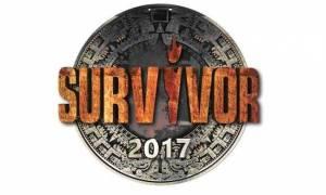Survivor: Το εμπάργκο της παραγωγής στους συγγενείς των παικτών – Τι αποκαλύπτει φίλος του Σπαλιάρα