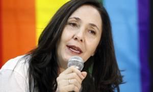 Η κόρη του Ραούλ Κάστρο δεν επιθυμεί να γίνει η νέα πρόεδρος της Κούβας