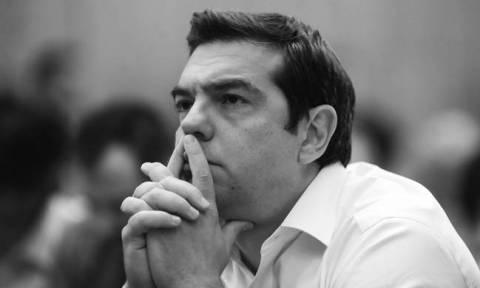 Φιάσκο το περίφημο κούρεμα του χρέους στο οποίο ελπίζει ο Αλέξης Τσίπρας