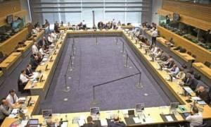 Κρίσιμο EuroWorking Group για τη συμφωνία με τους δανειστές