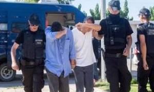 Συμβούλιο Εφετών: Τρίτο «όχι» στην Τουρκία για την έκδοση των 2 από τους 8 στρατιωτικούς