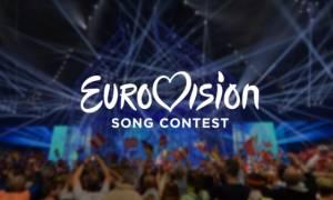 Eurovision – Είδηση-Σοκ: Πιθανός αποκλεισμός Ρωσίας και Ουκρανίας από το διαγωνισμό έως το 2021