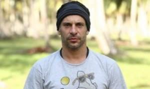 Survivor: Η απίστευτη ατάκα παρουσιάστριας για τα... προσόντα του Χρανιώτη (video)