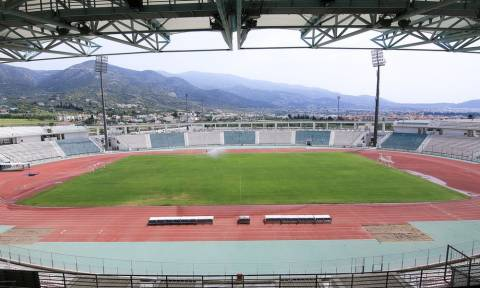 Μπάχαλο με τον τελικό Κυπέλλου: Πιέζουν οι ομάδες, αναβολή λέει ο Βασιλειάδης