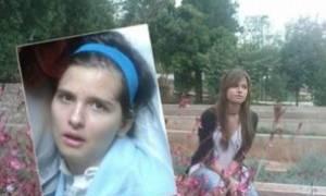Συγκίνηση : Η μικρή Μυρτώ παίρνει εξιτήριο
