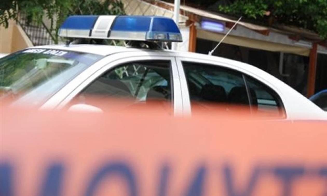 Άγριο έγκλημα στη Θεσσαλονίκη: Το μυστικό της δολοφονίας της 36χρονης μητέρας