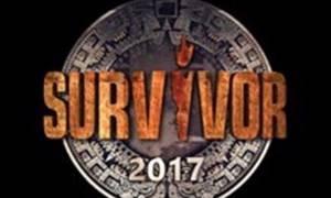 Εξέλιξη της τελευταίας στιγμής: Ο ΣΚΑΙ «μετακομίζει» λόγω... Survivor!