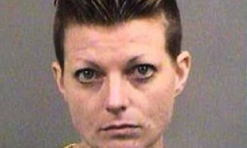 Φρίκη: Έκανε εξορκισμό και αποκεφάλισε τη μητέρα του πρώην της! (vid)