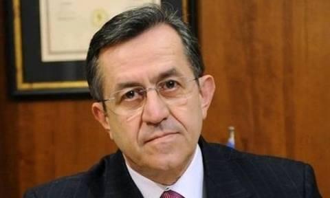Νίκος Νικολόπουλος: Άνοιξε τον κύκλο δικαστικής παρέμβασης για τουρκικά «όργια» στη Θράκη