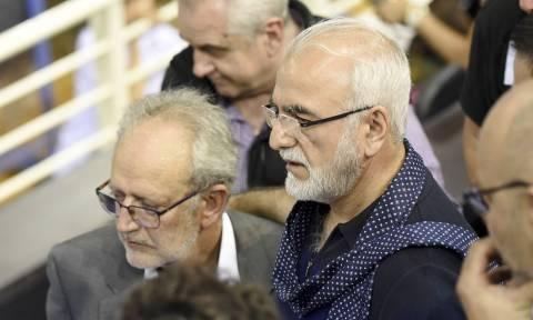 ΠΑΟΚ: Κίνδυνος υποβιβασμού με… εντολή Σαββίδη!
