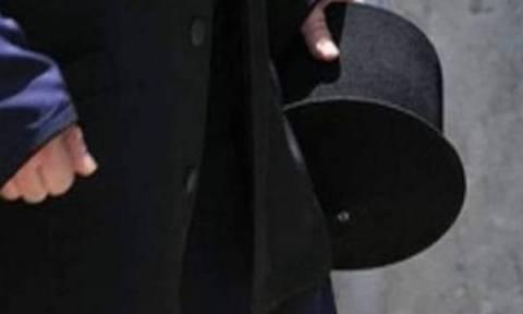 Ροζ σκάνδαλο με ιερέα στην Κύπρο: Τον «τσάκωσε» ο Μητροπολίτης σε γκαρσονιέρα
