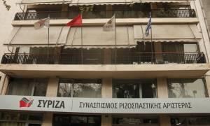 Φτιάχνουν κομματικό στρατό με κατάργηση του ΑΣΕΠ οι Συριζαίοι