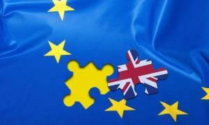 Γερμανία προς Βρετανία: Πληρώστε για να έχετε πρόσβαση στην ενιαία αγορά της ΕΕ μετά το Brexit