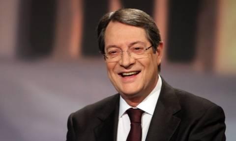Εκλογές Γαλλία: Ο Αναστασιάδης συγχαίρει τον Μακρόν - Τι γράφουν τα κυπριακά ΜΜΕ