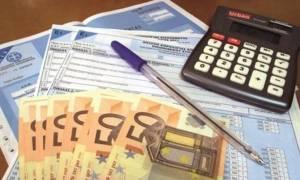 Φορολογικές δηλώσεις 2017: Αυτοί οι κωδικοί θα σας γλιτώσουν από μεγάλους φόρους