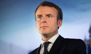 Γαλλία εκλογές: Ο Μακρόν δεν θα είναι ένας «εύκολος» φίλος για τη Γερμανία