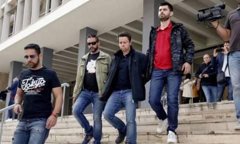 Θεσσαλονίκη: Νέα προθεσμία για τον αγγειοχειρουργό που κατηγορείται για το φόνο της 36χρονης
