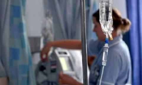 Σκάνδαλο «DEPUY»: 114 νοσοκομεία ζημιώθηκαν με πάνω από 11 εκατ. ευρώ