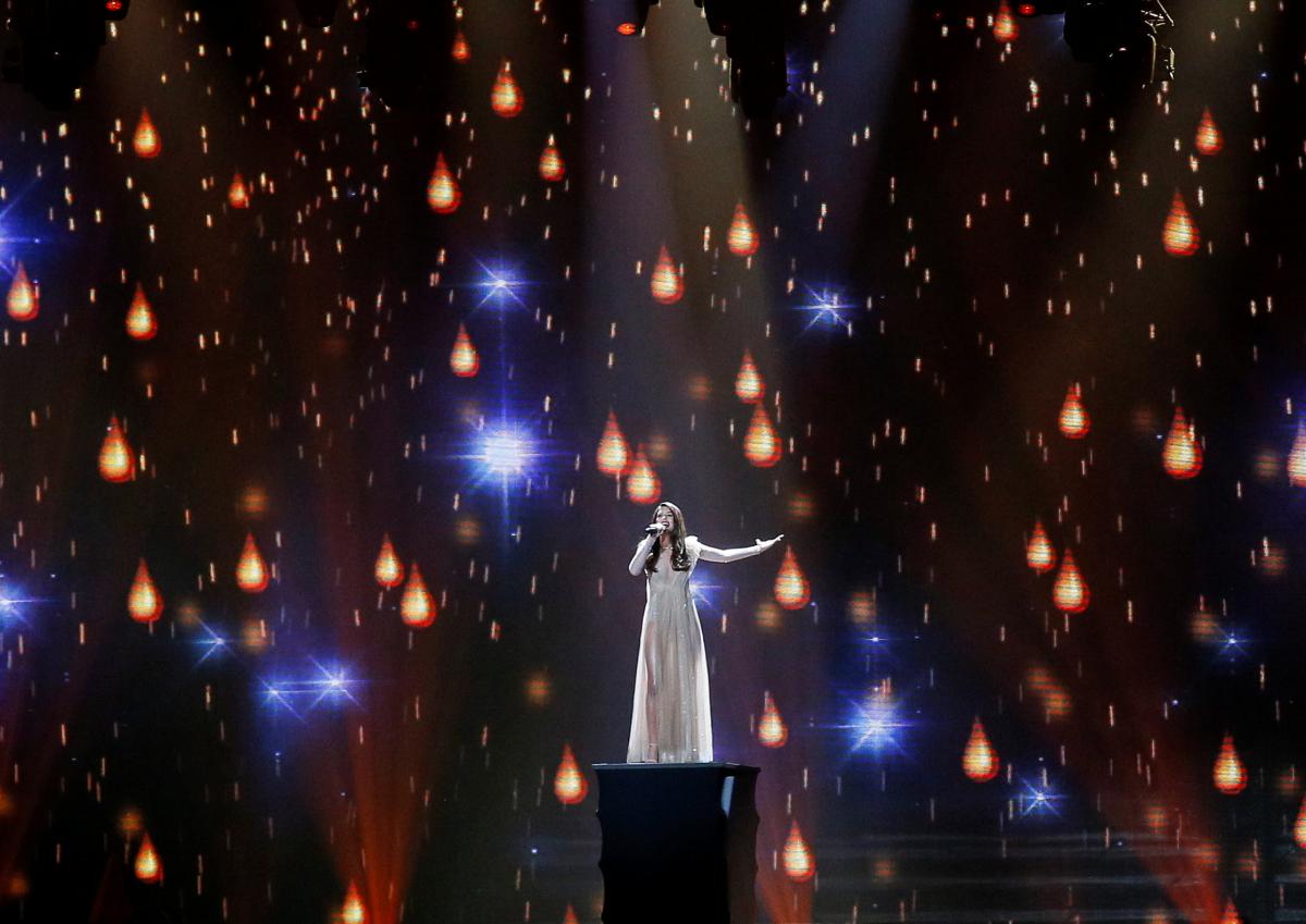 demy eurovision1
