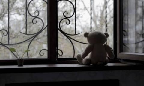 Σοκ στο Ηράκλειο: Πατέρας κατηγορείται ότι βίαζε την κόρη του