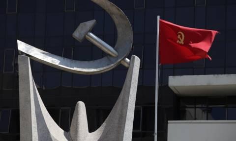 Κάλεσμα ΚΚΕ για απεργία-απάντηση στη «θρασύτητα του πρωθυπουργού» στις 17 Μαΐου