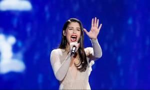 Eurovision 2017: Στον τελικό του Σαββάτου η Demy με το «This is love» (videos)