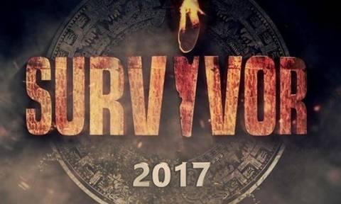 Απίστευτο: Το Survivor έστειλε Κρητικό στον καρδιολόγο!