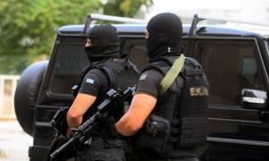Νέα τροπή στη ληστεία στο Γεωπονικό Πανεπιστήμιο - Τι εξετάζει η Αντιτρομοκρατική