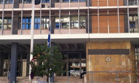 Θεσσαλονίκη: «Με παγίδευσαν» είπε ο γιατρός που κατηγορείται για τη δολοφονία της 36χρονης