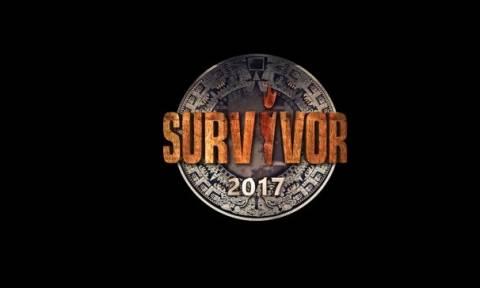 Survivor: «Κλείδωσε»! Αυτός αποχωρεί σήμερα από το Survivor