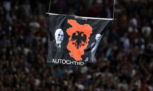 DW: Αναβιώνει η ιδέα περί Μεγάλης Αλβανίας;