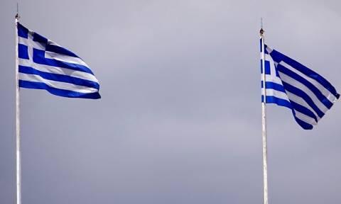 Λύση για το ελληνικό χρέος θέλουν οι ΗΠΑ - Θέμα συζήτησης η Ελλάδα στους G7